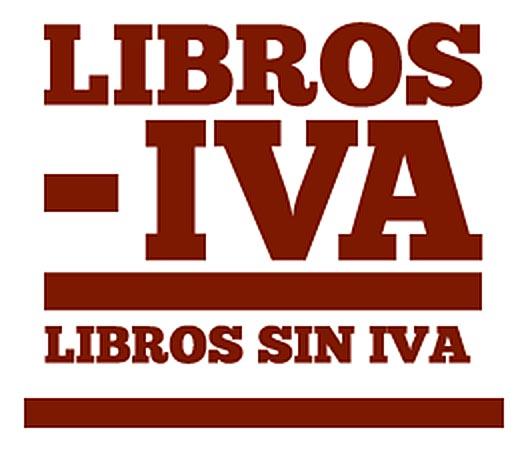 libros-sin-iva
